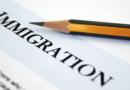 Saiba O Que é Imigração, As Perguntas E Leia Algumas Dicas.