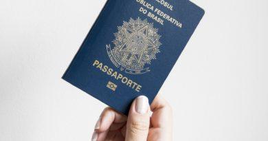 Conheça os tipos de vistos americanos e suas finalidades