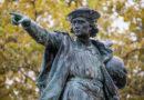 O que é o feriado de Columbus Day celebrado no dia 09 de Outubro?
