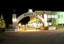 Conheça e se encante pelo parque temático Edaville