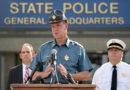Polícia do estado alerta moradores por possível golpe via telefone